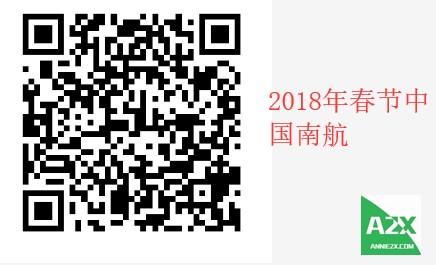 attachments-2018-08-CZ9UZcgP5b62d238c2151.png