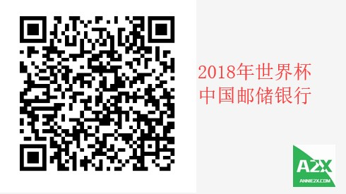 attachments-2018-08-oXAPq3Nc5b62d2a87e9ce.png