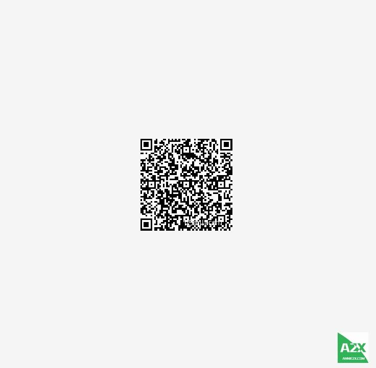 attachments-2021-01-6ThYvv1P600e5f49da39f.png